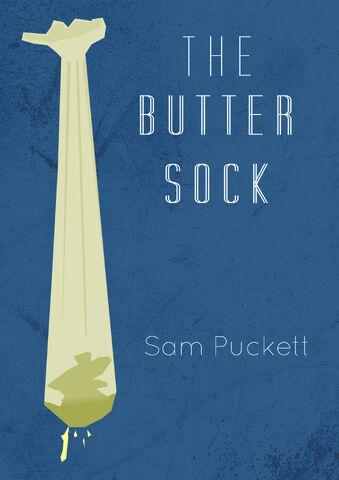 File:Butter Sock.jpg