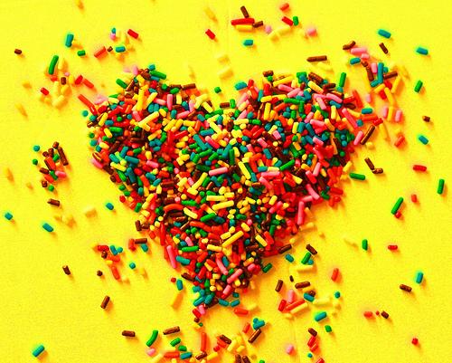 File:Free Love Sweet Love Rainbow Heart Candies Creative Commons.jpg