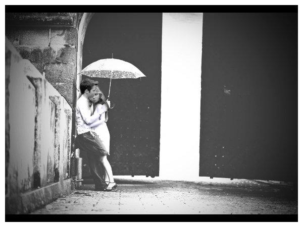 File:Umbrella Seddie.jpg