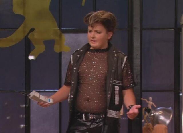 File:Gibby in Costume.jpg