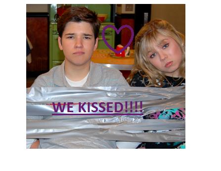 File:Seddie ithink they kissed.png