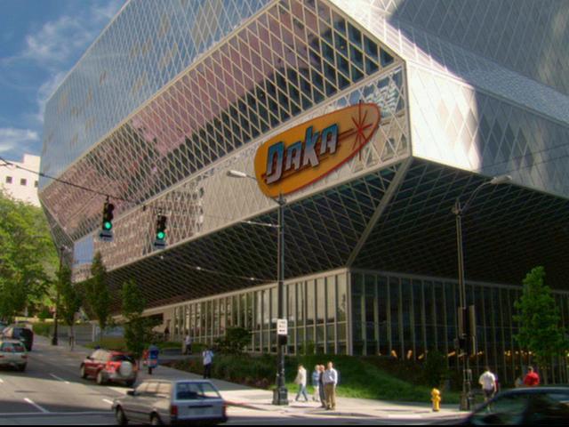 File:Daka's Seattle Office.JPG