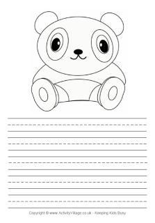 File:Panda story paper.jpg