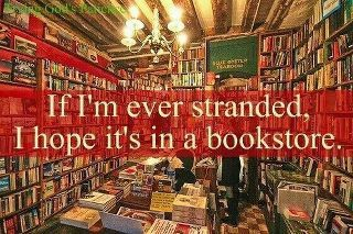 File:Stranded in a bookstore.jpg