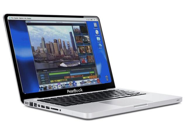 File:PearBook Pro.jpg