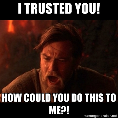 File:Trust.jpg