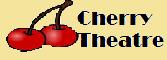 File:CherryTheatre.png