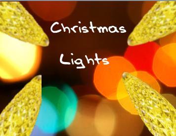 File:Christmas Lights.jpg