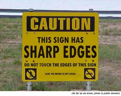 File:Funny-traffic-signs-sharp-edges.jpg