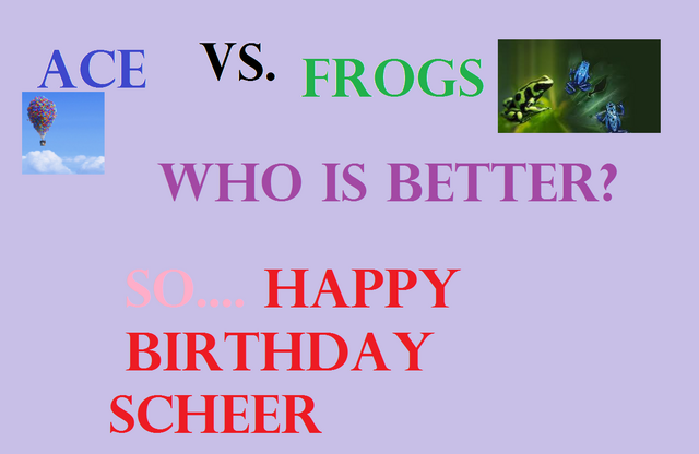 File:Scheer's birthday!!!!!!!!!!!!!!!!!!!!!!!!!!!!!!!!.png