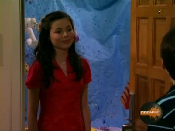 File:ICarly.S01E04.iLike.Jake.avi.flv 000432164.jpg