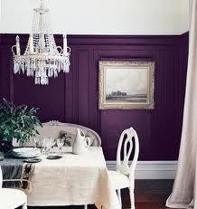 File:Violetroom2.jpg