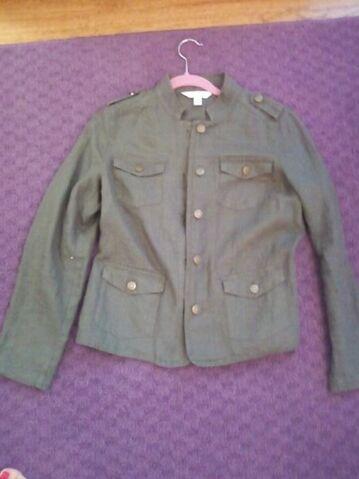 File:Jacket.jpg