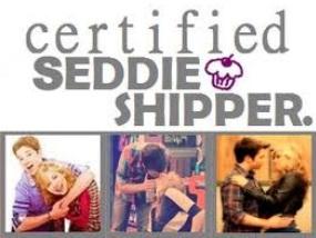 File:Certifiedseddieshipper.jpg