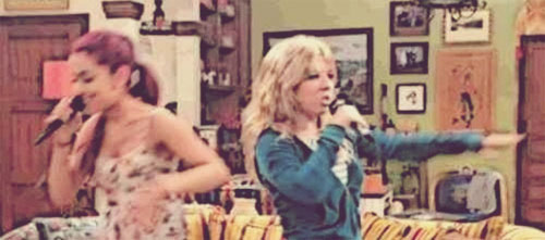 File:Tumblr ariana and jennette sam and cat.jpg