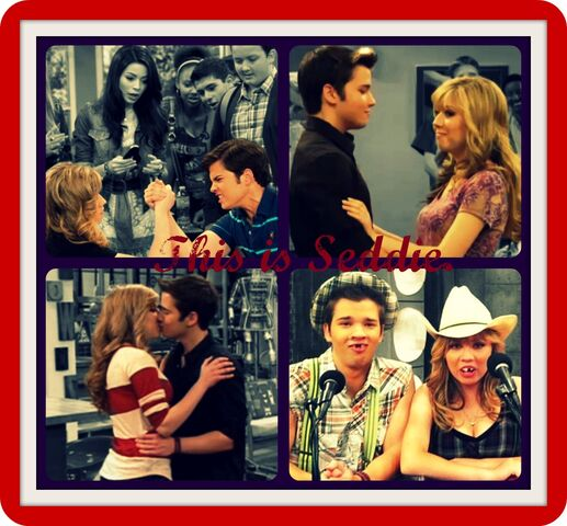 File:This is Seddie.jpg