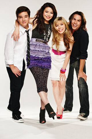 File:ICarly gallery3 01HR2.jpg