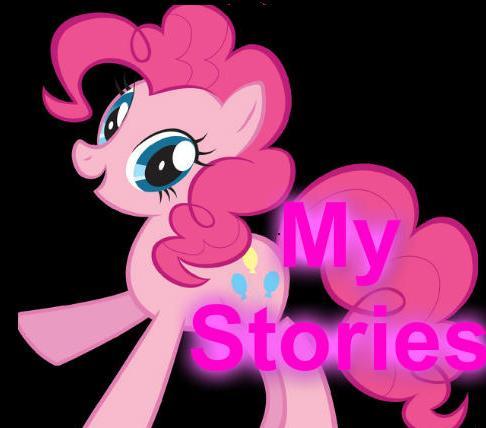 File:PinkiePie2.jpg
