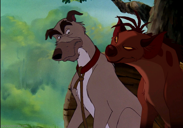 File:Shenzi and Chief-1.png