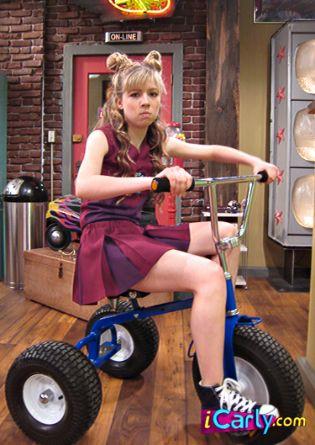 File:Sam on tricycle.jpg