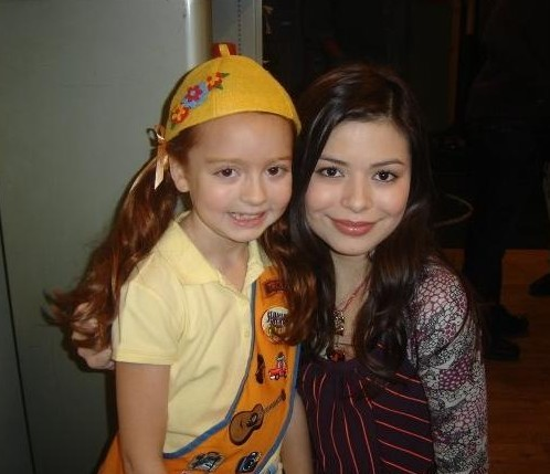 File:Piper and Miranda.jpg