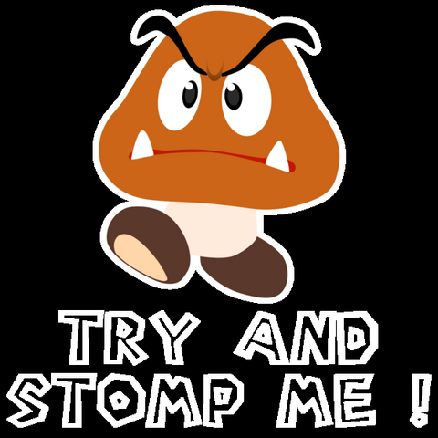 File:Stomp the Gomba by tibots.png