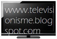 File:Television is me.jpg