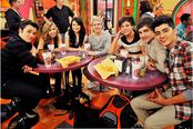 Icarly31D