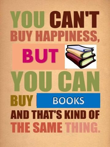 File:Buy Books.jpg