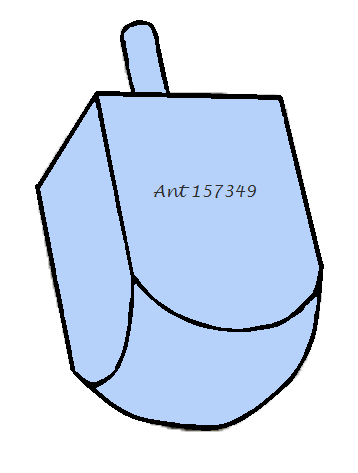 File:Ant 157349.png