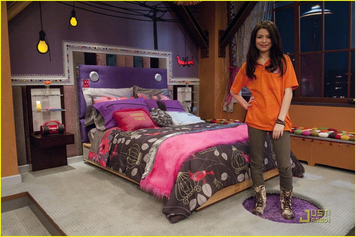 That So Raven Raven New Room
