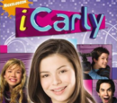 ICarly Season 1 Vol. 1 (DVD)
