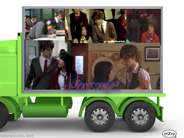 File:MaromePizap1.png