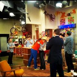 File:Hat Party in iGoodbye.jpg