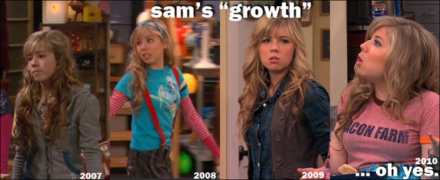 File:Sam-growth.jpg