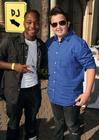 File:Noah+Munck+Nickelodeon+Presents+Fred+Movie+1HivDJUQyh6l.jpg