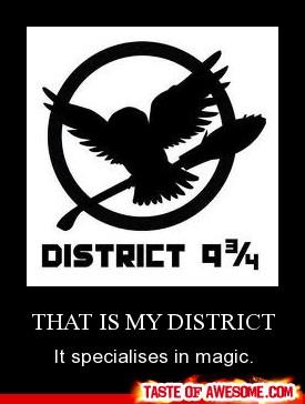 File:District 9 3 quarters.jpg