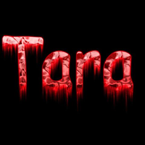 File:Taraice.jpg