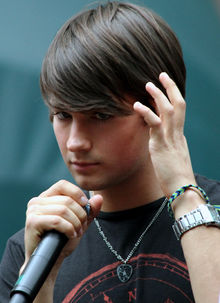 File:220px-James Maslow BTR Paparazzo.jpg