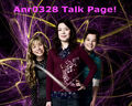 Thumbnail for version as of 19:39, November 14, 2010