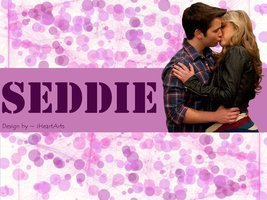 File:Seddie army wallpaper by iheartarts-d4kxwwv.jpg