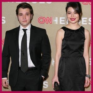 File:Nathan-miranda-cnn-heroes-2012.jpg