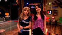 ICarly.S04E09.iPity.the.Nevel-HD.480p.WEB-DL.x264-mSD.mkv 000455414
