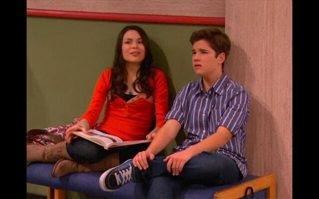 File:IReunite-with-Missy-icarly-6524579-1024-640.jpg