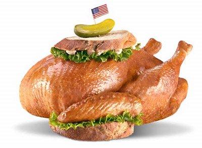 File:Turkey sandwich.jpg