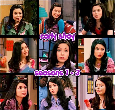File:Carly1 3-1.jpg