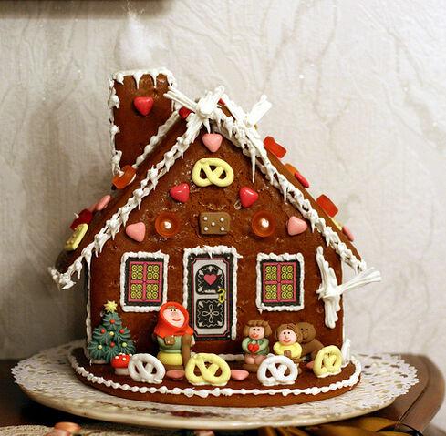 File:La maison en pain d'épices.jpg