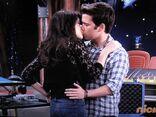 IGoodbye Kiss 3