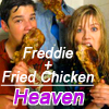 File:Friedandfreddie.jpg