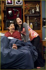 Icarly-saved-life-stills-01.jpg